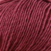 Louisa Harding Grace Silk & Wool - 28