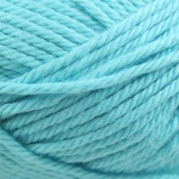 Handknit Cotton Discontinued Colors
