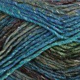 Plymouth Yarn Boku