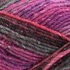 Plymouth Yarn Boku - 16