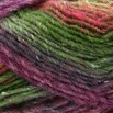 Plymouth Yarn Boku - 17