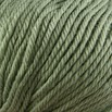 Valley Yarns Colrain - Greyolive