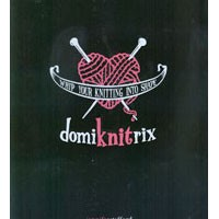 Domiknitrix