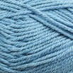 Plymouth Yarn Jeannee Worsted - 11