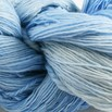 Malabrigo Lace - Blue Surf