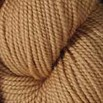 Great American Yarns Soft Sea Wool - 418