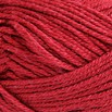 Valley Yarns Goshen - 06 Red