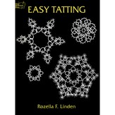 Easy Tatting