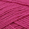 Valley Yarns Northampton - Brightpink