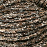 Plymouth Yarn Royal Llama Silk