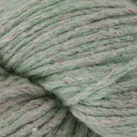 Royal Llama Silk - Discontinued Colors