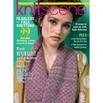 Knitscene Magazine - Fall16