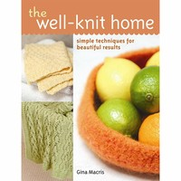 The Well-Knit Home