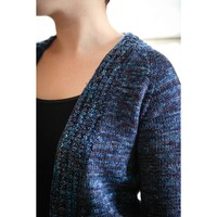 40th Anniversary 03 Windchill Cardigan