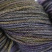 Valley Yarns 40th Anniversary Northfield - Hand-Dyed by Malabrigo - Candombe