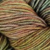 Valley Yarns 40th Anniversary Northfield - Hand-Dyed by Malabrigo - Primavera