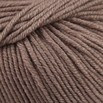 Sublime Baby Cashmere Merino Silk DK - 275