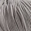 Sublime Baby Cashmere Merino Silk DK - 276