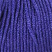 Sublime Baby Cashmere Merino Silk DK - 457