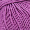 Sublime Baby Cashmere Merino Silk DK - 458