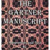 Gartner Manuscript, The
