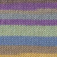 4-Ply Design Line Landscape Color by Kaffe Fassett