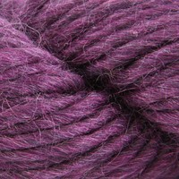 Sulka Discontinued Colors