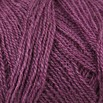 Classic Elite Yarns Silky Alpaca Lace Overstock Colors - 2405