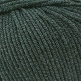 Classic Elite Yarns Cotton Bam Boo