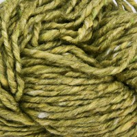 Donegal Chunky Tweed Closeout Colors