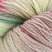 Jade Sapphire Mongolian Cashmere 2-ply - 202