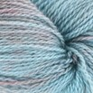 Jade Sapphire Mongolian Cashmere 2-ply - 204