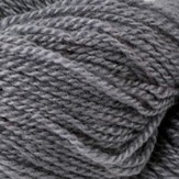 Jade Sapphire Mongolian Cashmere 2-ply
