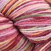 Misti Alpaca Hand Paint Sock Discontinued Colors - 44