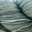 Madelinetosh Tosh Sock - Denim