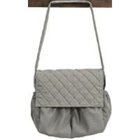 Rosie Workbag