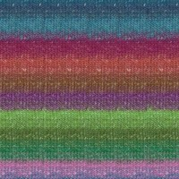 Silk Garden Sock Discontinued Colors