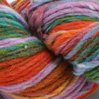 Colourscape Chunky by Kaffe Fassett Discontinued Colors