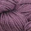 Classic Elite Yarns Fresco - 5390
