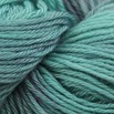 Jade Sapphire 4-Ply Mongolian Cashmere - 158