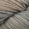 Jade Sapphire 4-Ply Mongolian Cashmere - 164