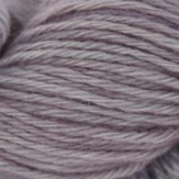 Jade Sapphire 4-Ply Mongolian Cashmere