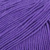 Sublime Baby Cashmere Merino Silk 4 Ply - 407