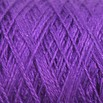 Valley Yarns 5/2 Bamboo - Amethyst