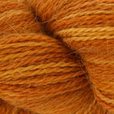 Classic Elite Yarns Alpaca Sox Overstock Colors