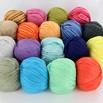 On-Line Linie 11 Alpha Grab Bags - 10skeins