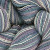 Cascade Yarns Alpaca Lace Paints - 9381