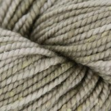 Berroco Artisan Discontinued Colors