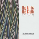 The Art is The Cloth