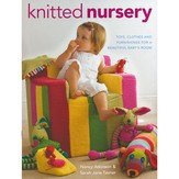 Knitted Nursery